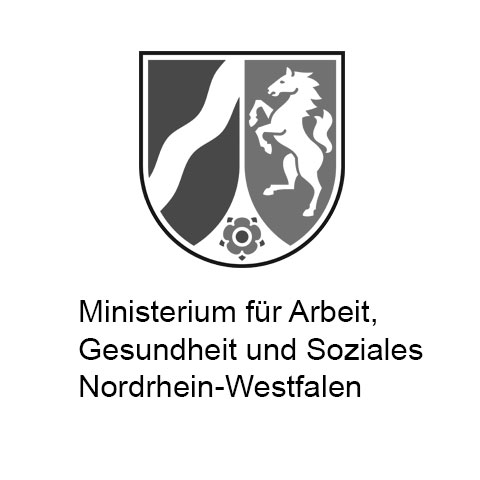Ministerium für Arbeit, Gesundheit und Soziales des Landes Nordrhein-Westfalen