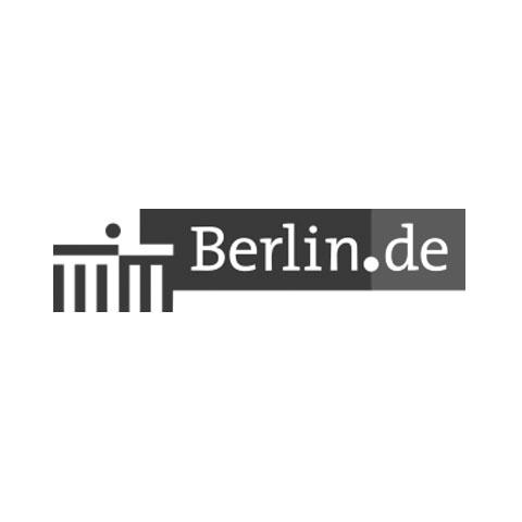 Landesverwaltungsamt Berlin – Senatsverwaltung für Gesundheit, Pflege und Gleichstellung