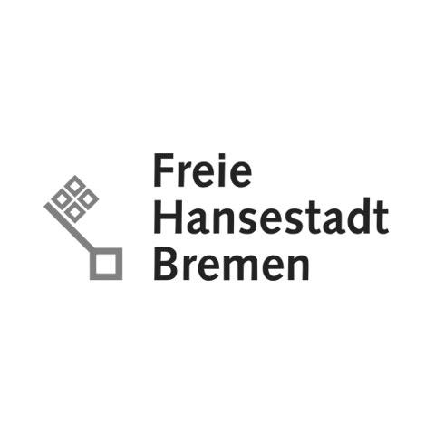 Frei Hansestadt Bremen – Die Senatorin für Soziales, Jugend, Integration und Sport