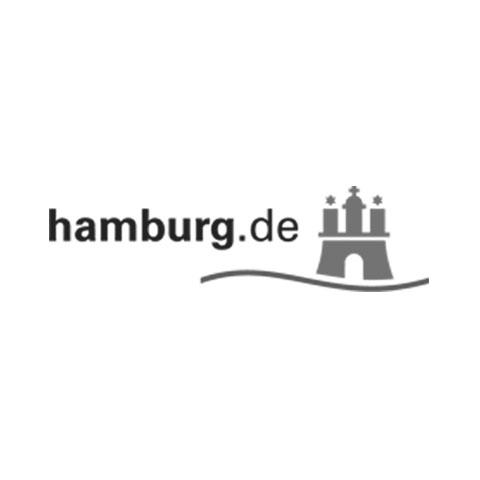 Behörde für Gesundheit und Verbraucherschutz Hamburg