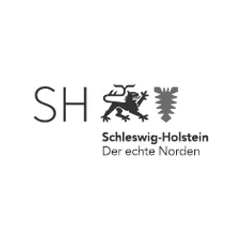 Landesportal Schleswig-Holstein