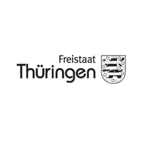 Thüringer Ministerium für Arbeit, Soziales, Gesundheit, Frauen und Familie