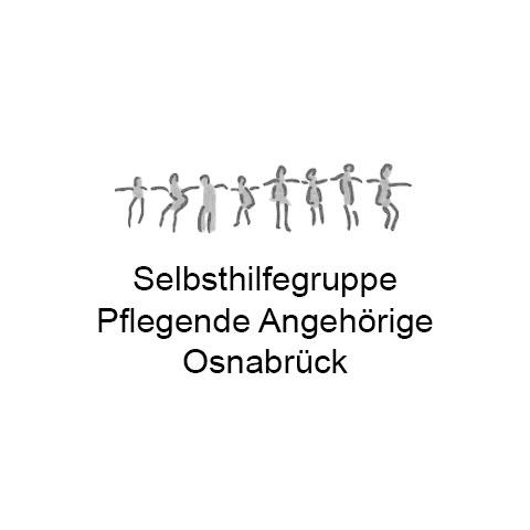Selbsthilfegruppe Pflegende Angehörige Osnabrück