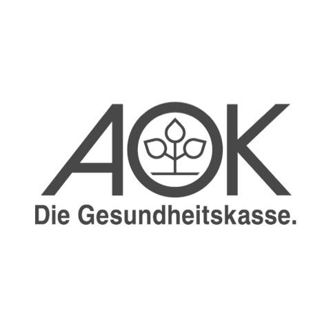 AOK – Die Gesundheitskasse – Bundesverband
