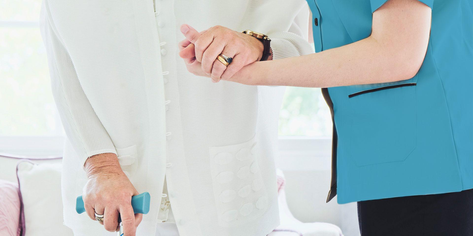 24 stunden pflege kosten bei Bleeke und Schwope